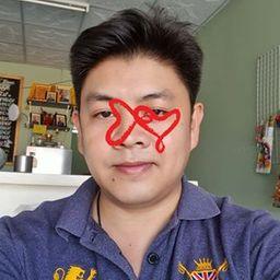 รูปโปรไฟล์ของ Choedwut Sangboon