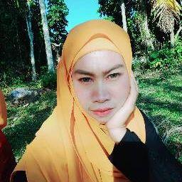 รูปโปรไฟล์ของ Na Kon