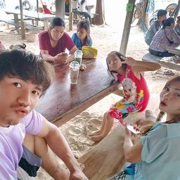 รูปโปรไฟล์ของ ครอบครัว Kaewchan