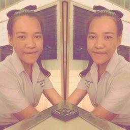 รูปโปรไฟล์ของ Gukaew Jinthapa