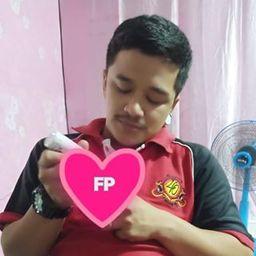 รูปโปรไฟล์ของ FP Tanarat