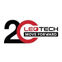 รูปโปรไฟล์ของ Adminleotech Leotechcompany