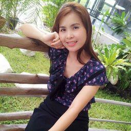 รูปโปรไฟล์ของ Kwanruan Prasertsuk
