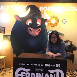 รูปโปรไฟล์ของ Wannajung Sowanna