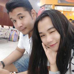 รูปโปรไฟล์ของ Sunattapong Seepumma