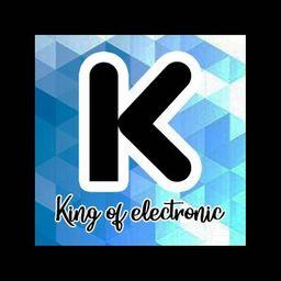 รูปโปรไฟล์ของ kingofelectronic