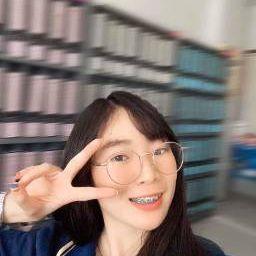 รูปโปรไฟล์ของ siwaphon kuan