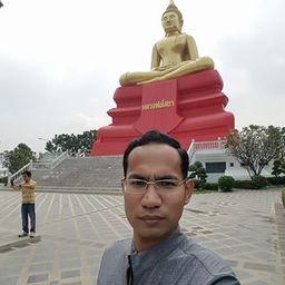 รูปโปรไฟล์ของ Toon Love Daw Narak