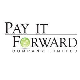 รูปโปรไฟล์ของ Payitforward