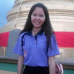 รูปโปรไฟล์ของ Narumon Chaoroethanykron