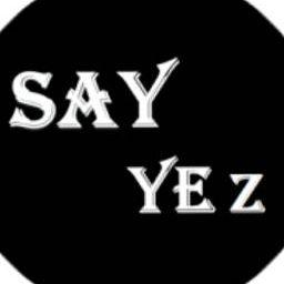 รูปโปรไฟล์ของ www sayyezzz com