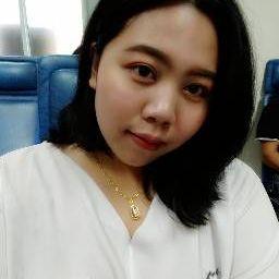 รูปโปรไฟล์ของ Chuu Ladyshop