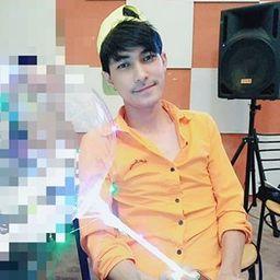 รูปโปรไฟล์ของ Suppakit Sukkasem