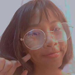 รูปโปรไฟล์ของ Diwbu Bongbong