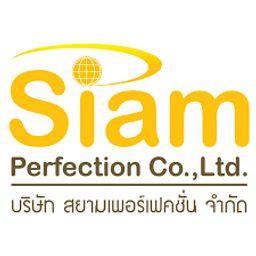 รูปโปรไฟล์ของ SiamPerfection