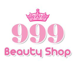 รูปโปรไฟล์ของ 999 Beauty Shop