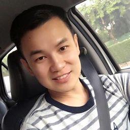 รูปโปรไฟล์ของ Thayakorn Arthonvorakul