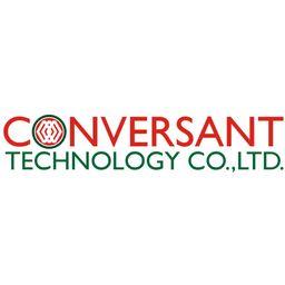 รูปโปรไฟล์ของ Conversant