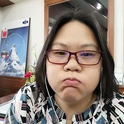 รูปโปรไฟล์ของ Yui Pattaravadee