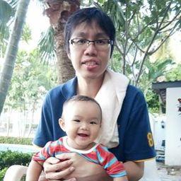รูปโปรไฟล์ของ Saengthong Suttiviriyakul