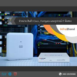 รูปโปรไฟล์ของ Infra2hand Shop