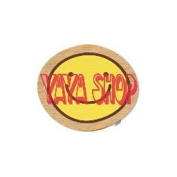 รูปโปรไฟล์ของ yaya shop