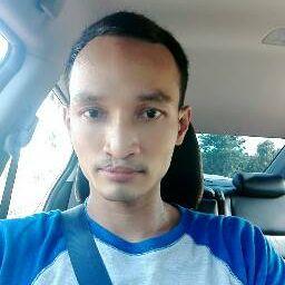 รูปโปรไฟล์ของ Bommarang