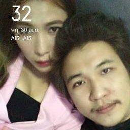รูปโปรไฟล์ของ Shi vava jung