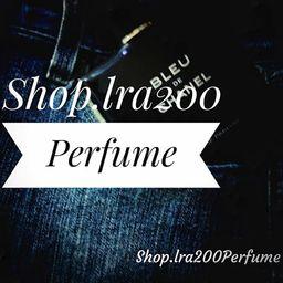 รูปโปรไฟล์ของ Shoplra200Perfume