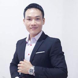 รูปโปรไฟล์ของ MrNatee Phongsavanh