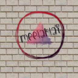 รูปโปรไฟล์ของ MeeLakLai