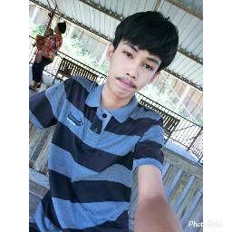 รูปโปรไฟล์ของ Tanapat PY