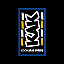 รูปโปรไฟล์ของ KoonARM Kung