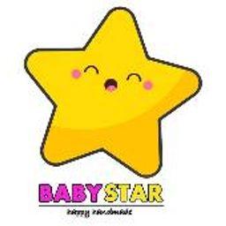 รูปโปรไฟล์ของ babaystarshop