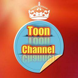 รูปโปรไฟล์ของ Toon Official Thaiand
