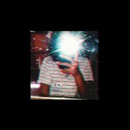 รูปโปรไฟล์ของ natsupha 46
