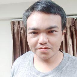รูปโปรไฟล์ของ teerawut panasri
