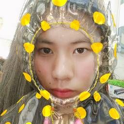 รูปโปรไฟล์ของ Premsinee Suwannazopha
