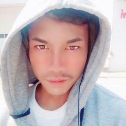 รูปโปรไฟล์ของ Kunut Jumpasee