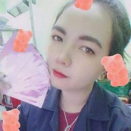 รูปโปรไฟล์ของ kwangkwang