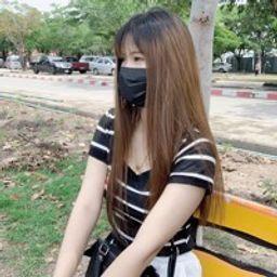 รูปโปรไฟล์ของ Fang Sang
