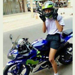 รูปโปรไฟล์ของ Phongsathon Nooduk