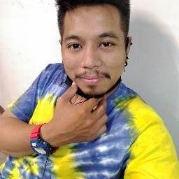 รูปโปรไฟล์ของ kitipong phonmontree
