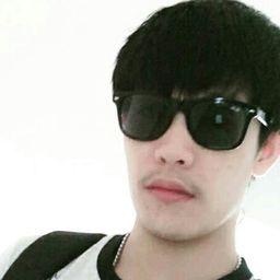 รูปโปรไฟล์ของ Natthapong Vangkam