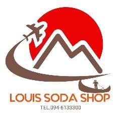 รูปโปรไฟล์ของ louis soda