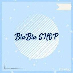 รูปโปรไฟล์ของ blabla shop