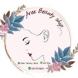 รูปโปรไฟล์ของ Aree Beauty Shop