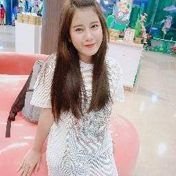 รูปโปรไฟล์ของ Itsariya tian
