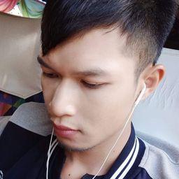 รูปโปรไฟล์ของ Thiraphong Got