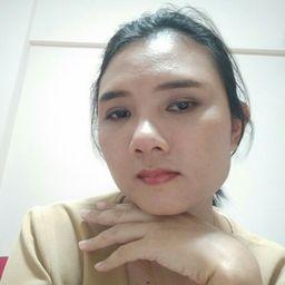 รูปโปรไฟล์ของ pui_pui